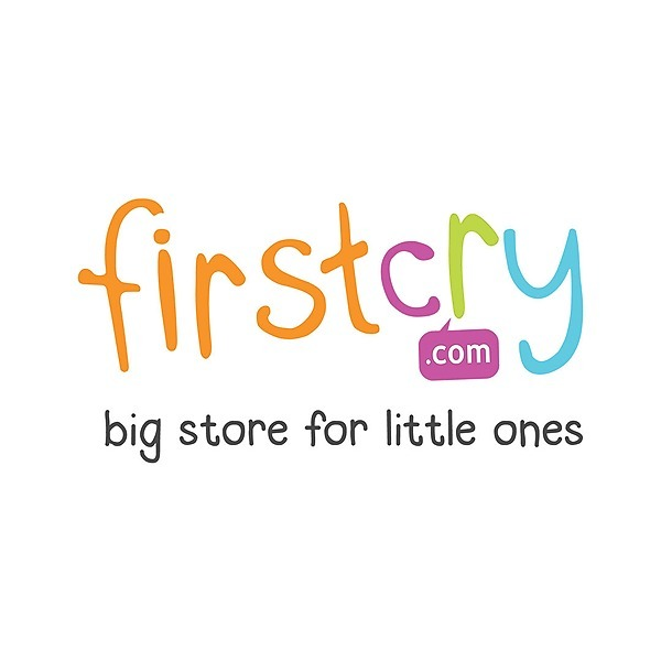 BEST BUY SHOP (BY WITFEED ™) FIRST CRY - EVERYTHING FOR KIDS Link Thumbnail   Linktree