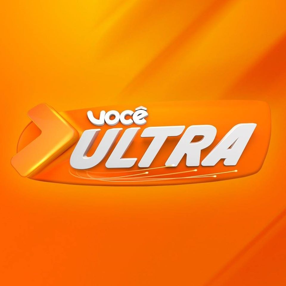 @vocetelecom Profile Image | Linktree
