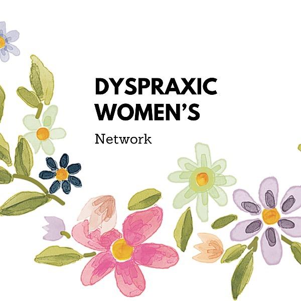 @DyspraxicWomen Profile Image   Linktree
