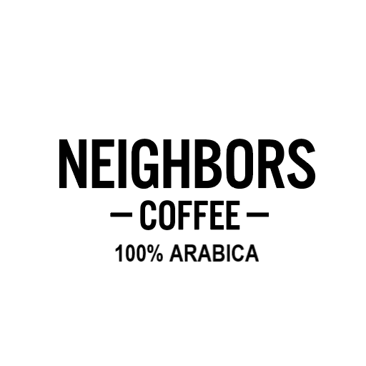 @NeighborsCoffee Profile Image | Linktree