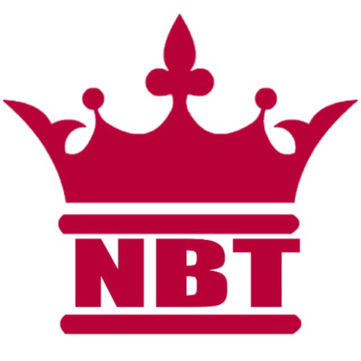 @nbt_theonepercent Profile Image | Linktree