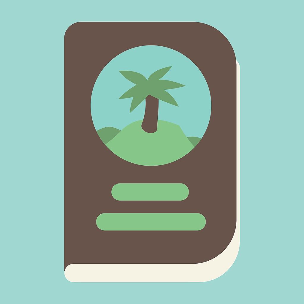 @IslandGuide Profile Image | Linktree
