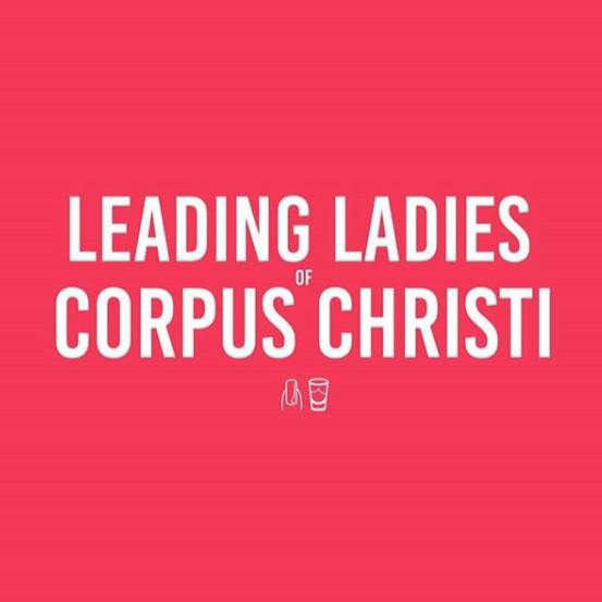 @LeadingLadiesCC Profile Image | Linktree