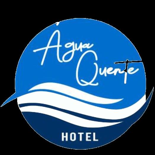 @aguaquentehotel Profile Image | Linktree
