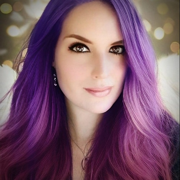 @AmandaBrandt Profile Image | Linktree