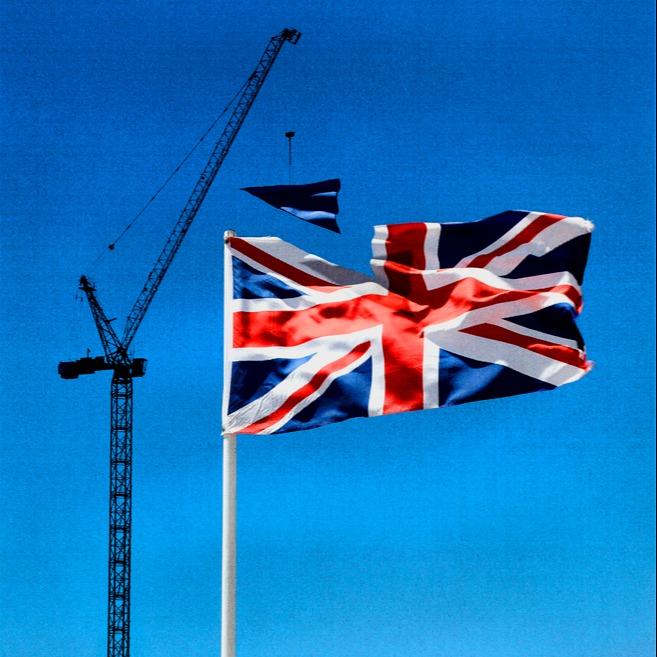 The Atlantic Britain's Broken Parliament Link Thumbnail | Linktree