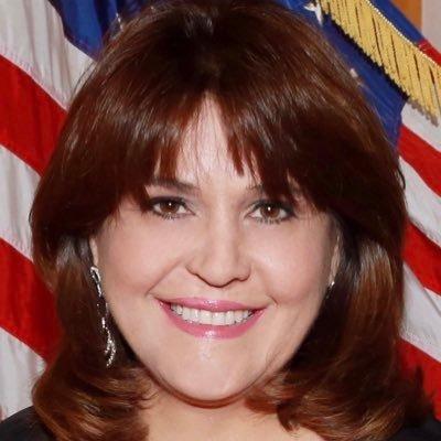 @SenatorTaddeo Profile Image | Linktree