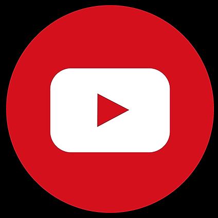 United Studios of Self Defense YouTube 🎥 Link Thumbnail | Linktree