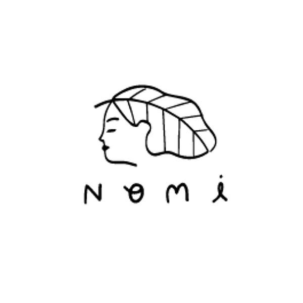 Nomi Designs