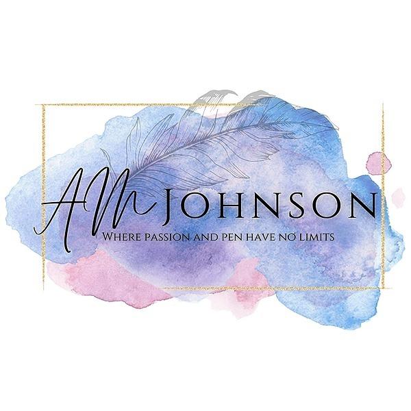 @am_johnson_author_ Profile Image | Linktree