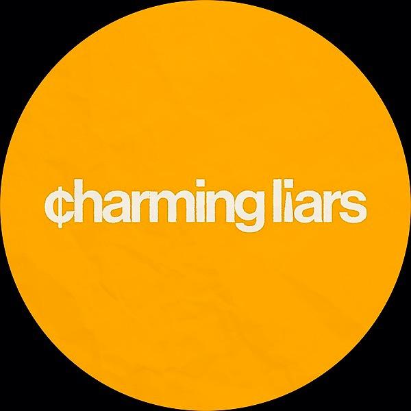 CHARMING LIARS (charmingliars) Profile Image   Linktree