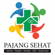 @vaksinpajang Profile Image   Linktree