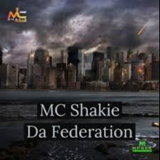 Shakie's Music Da Federation Link Thumbnail   Linktree