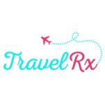 TravelRx, LLC (mstravelrx) Profile Image | Linktree