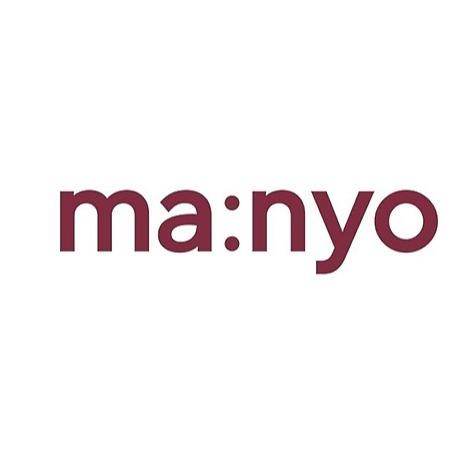 Manyo Factory (manyofactory) Profile Image | Linktree