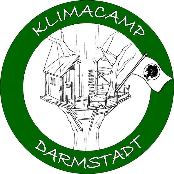 Klimacamp Darmstadt (klimacampdarmstadt) Profile Image | Linktree