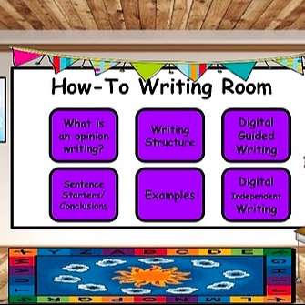 @WinterStorm How-To Writing Room Link Thumbnail   Linktree