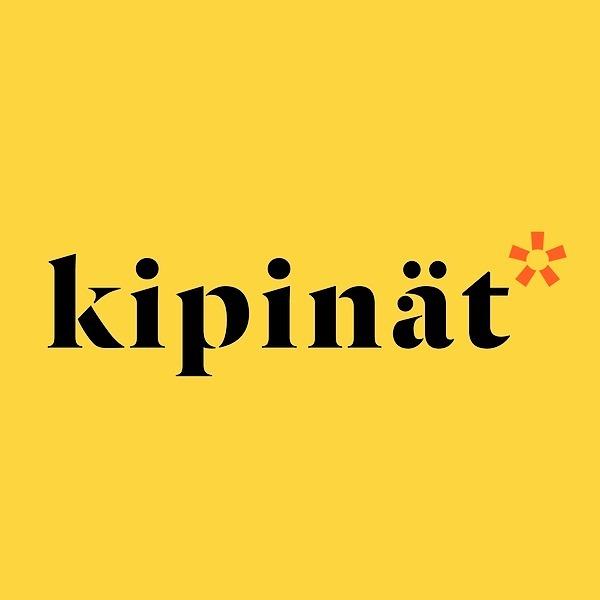 @kipinatkuoro Profile Image   Linktree