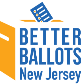 Our Revolution Trenton Mercer Help fix our gerrymandered primary ballots Link Thumbnail | Linktree