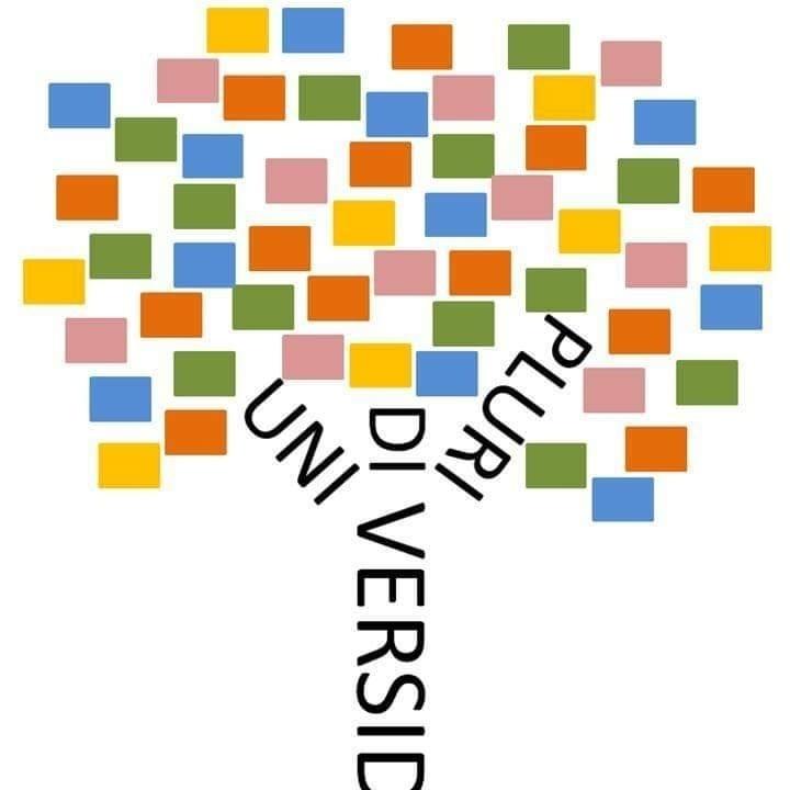 CoEduca/DASU/DAC/UnB @coeduca (CoEduca) Profile Image | Linktree