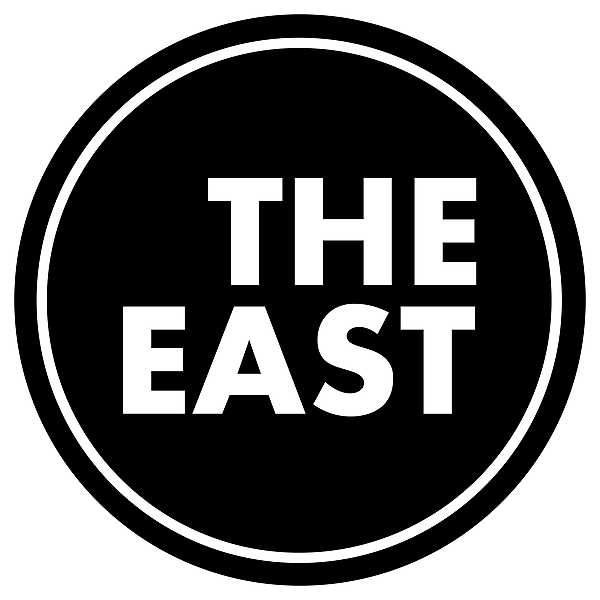 The East - Article by Alex Cook