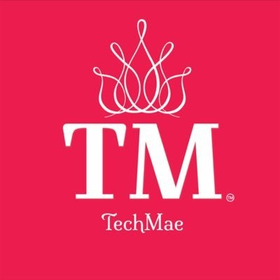 @Nafisa.Rahimi Techmae Woman Spotlight: Nafisa Rahimi  Link Thumbnail | Linktree