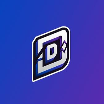 @Dizzzle Profile Image | Linktree