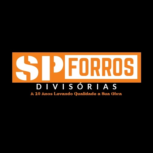 @SP.forros Profile Image   Linktree