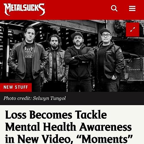 MetalSucks.net