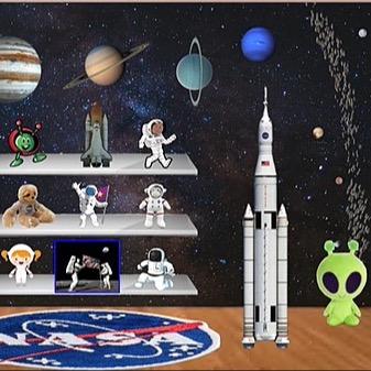 @RebeccaAllgeier Astronauts Link Thumbnail | Linktree