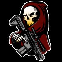 @HisEvilness Profile Image | Linktree