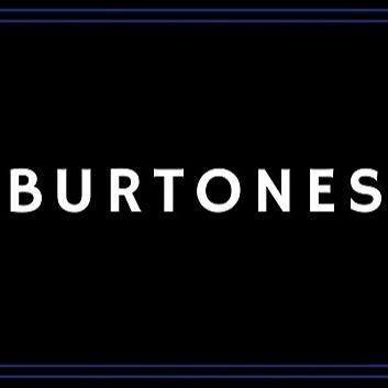 The Burtones (the.burtones) Profile Image   Linktree