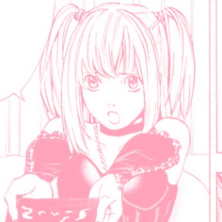 @manga_.horizons Art Insta🌙🍡 Link Thumbnail   Linktree