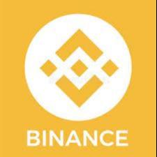 @euusobtc Desconto de 15% nas taxas da BINANCE Link Thumbnail | Linktree