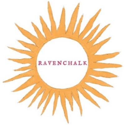 @ravenchalk Profile Image | Linktree