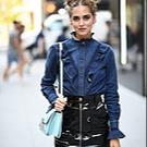 @fashionhr Jeans košulje koje obožavamo ovog proljeća Link Thumbnail | Linktree