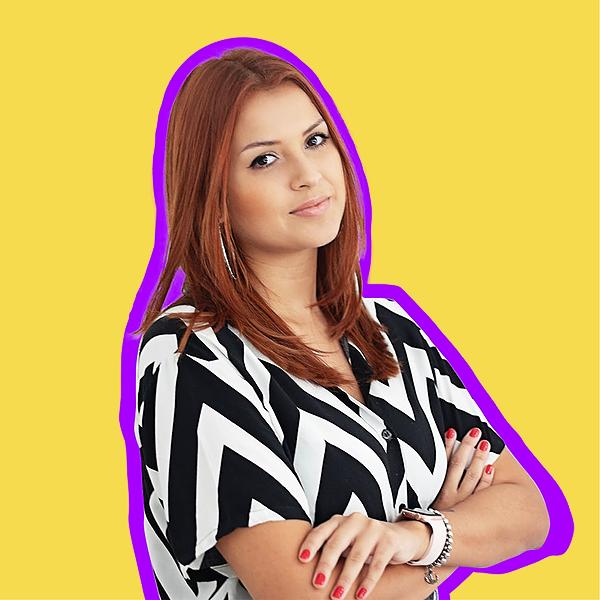 @lelemaine Profile Image | Linktree