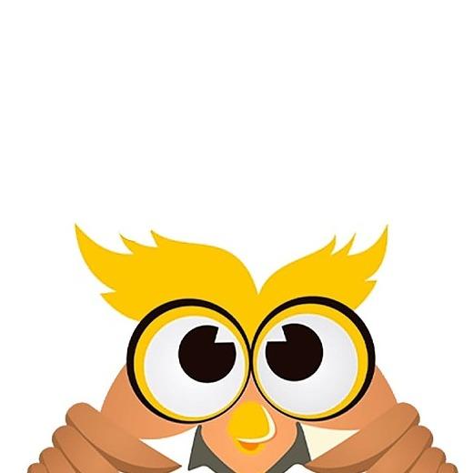 @corujao24horas Profile Image | Linktree
