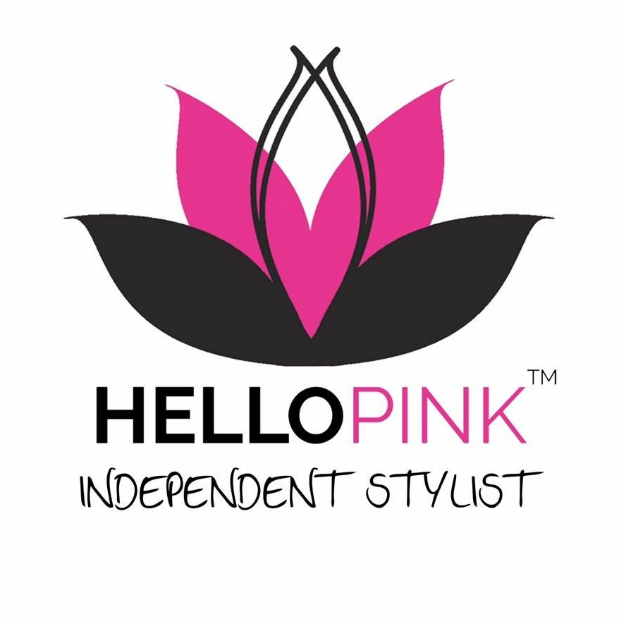Hello Pink Clothing Boutique