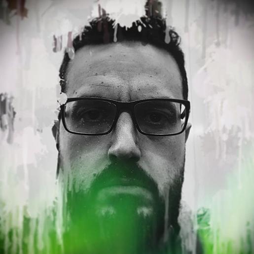 @jpacittosings Profile Image   Linktree