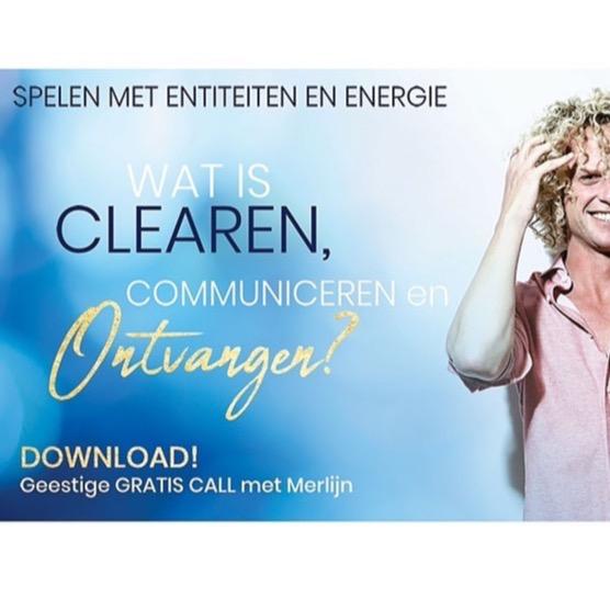 @merlijnwolsinknl Entiteiten & Energie | Gratis Call Download Link Thumbnail | Linktree