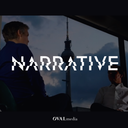 Streaming Overview Narrative