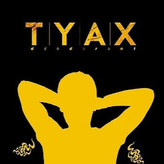 @tyaxofficial Profile Image | Linktree