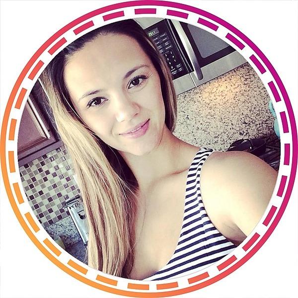 Stepmom (ashlynn_brooke__x1x8x) Profile Image   Linktree