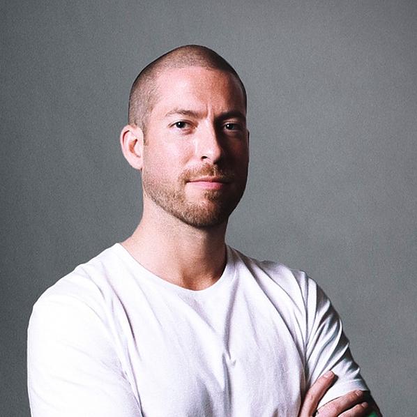 @paul_milinski Profile Image | Linktree