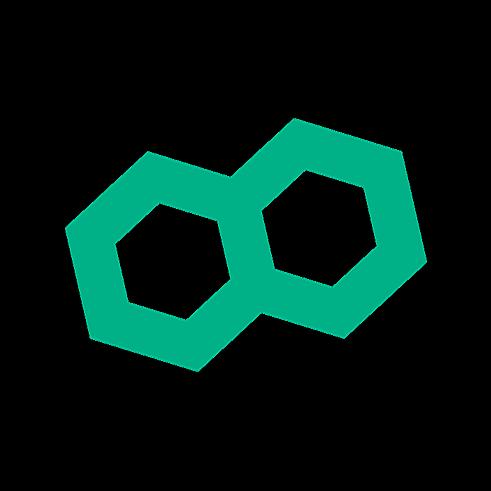 @dataroots Profile Image | Linktree