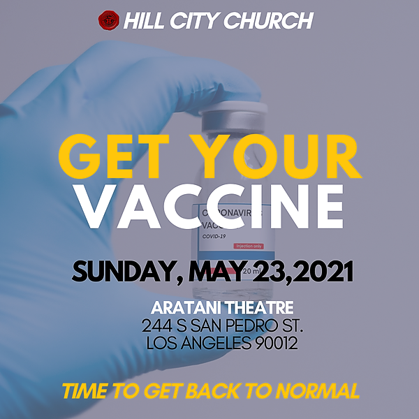 Hill City Church GET VACCINATED! Link Thumbnail   Linktree