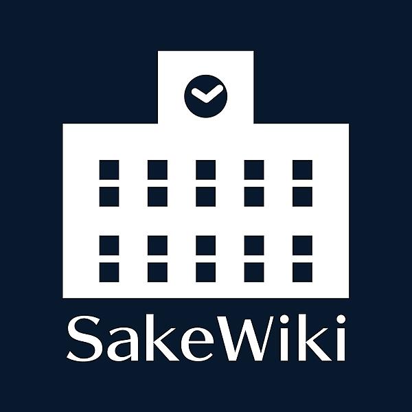 すぎたま SakeWiki-日本酒の大学- Link Thumbnail | Linktree