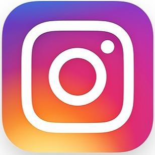Nik Petronijevic Mein Instagram Link Thumbnail | Linktree