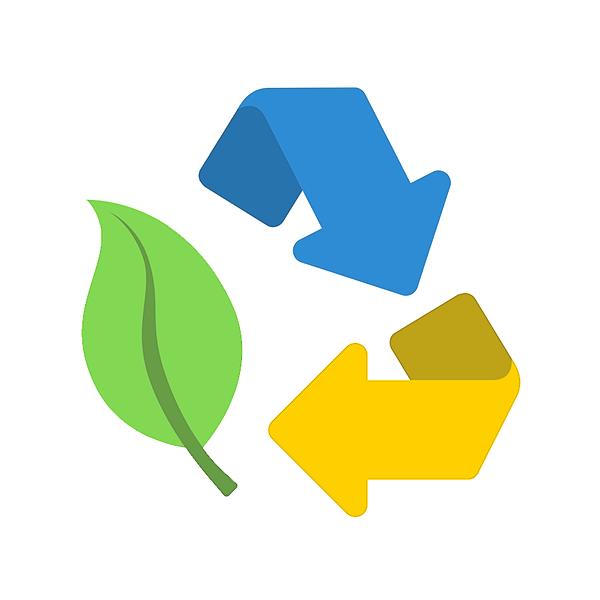 UCLA Food Recovery Guide (foodrecoveryucla) Profile Image | Linktree